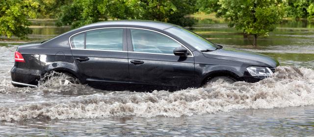 bigstock-GDANSK-POLAND-July-Car-97535294-2-640x280