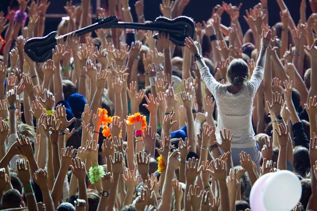 bigstock-Best-View-At-Concert-15159524-2-640x427