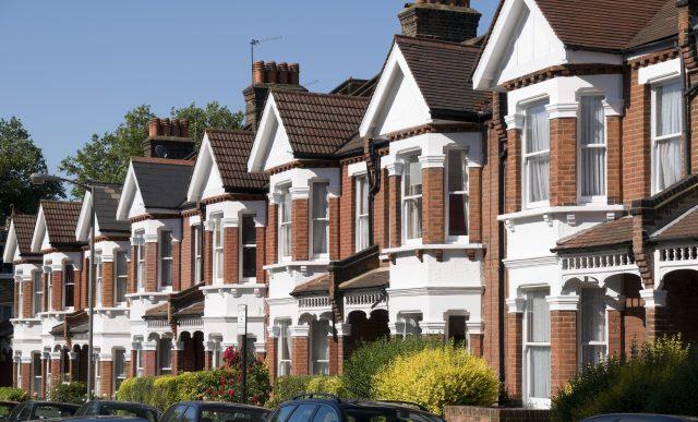 bigstock-English-Homes-5250616-640x387