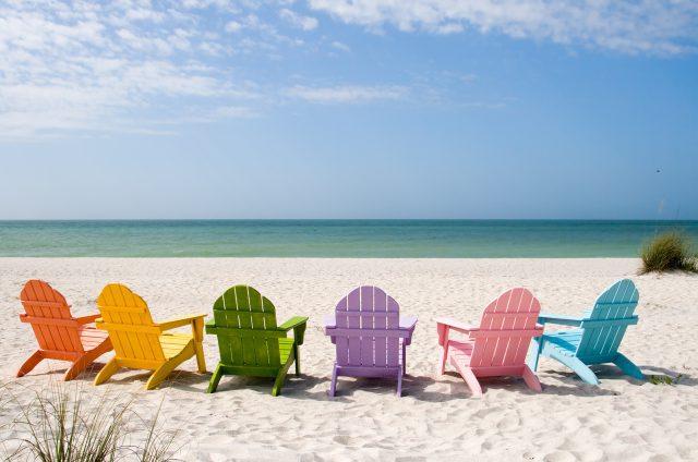 bigstock-Summer-Vacation-Beach-5904213-2-640x424