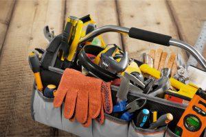 bigstock-toolbox-106569281-2-300x200