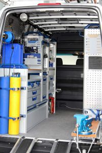 bigstock-utility-van-interior-3923035-2-200x300