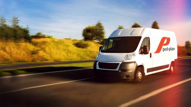 Ubezpieczenie vana dla młodych kierowców